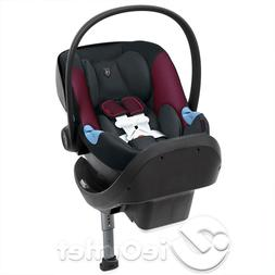 Cybex Aton M Infant Car Seat Ferrari Collection in Victory B