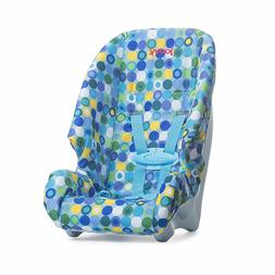 Joovy Baby Doll Toy Booster Car Seat Accessory