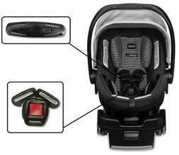 Britax B-Safe 35 & 35Elite Infant Baby Car Seat Harness Ches
