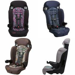 Convertible Car Seat Safety Booster Baby Toddler Travel Chai