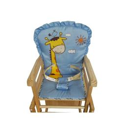 Inflatable Inflatable Pad Cushion Baby Products Chair Cover