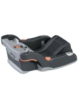 Chicco Keyfit 30 Infant Car Seat Base - Anthracite.
