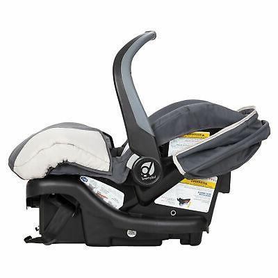 Baby Trend Seat with