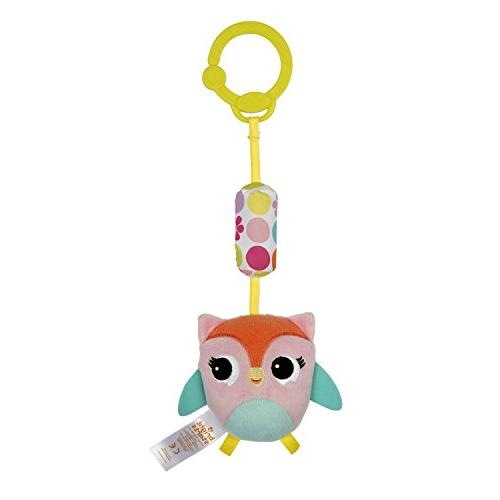 Bright Starts Chime Friends Vary, Sold