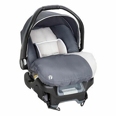 Baby 35 Baby Car Seat with