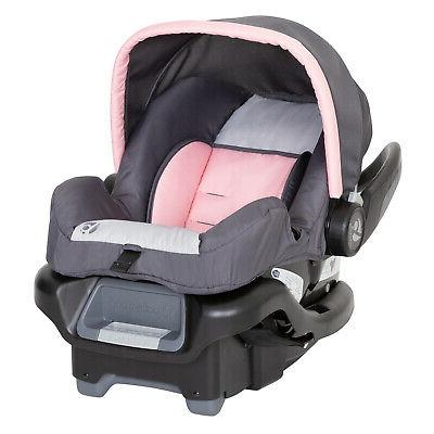Baby Stroller Seat Travel System Folding Carrier