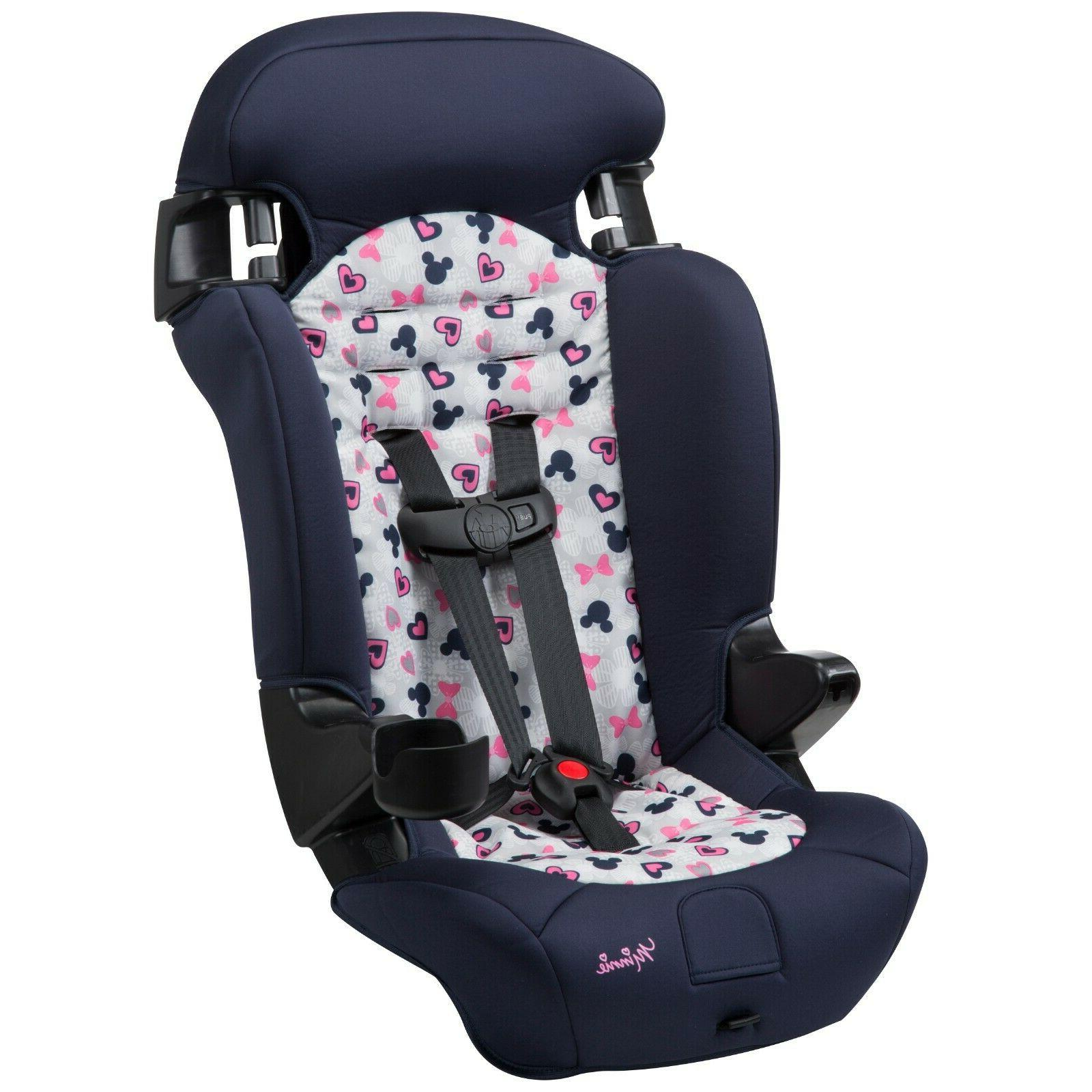 baby safety convertible car seat 2in1 chair