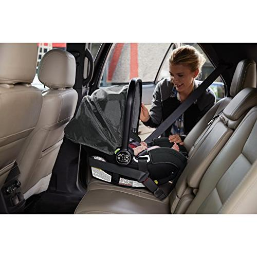 Baby Infant Car Seat,