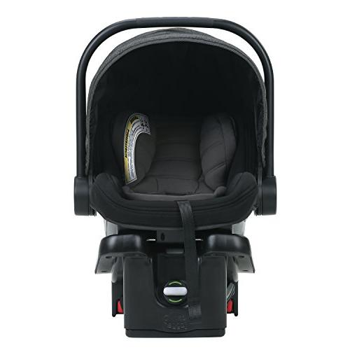 Baby Jogger Infant