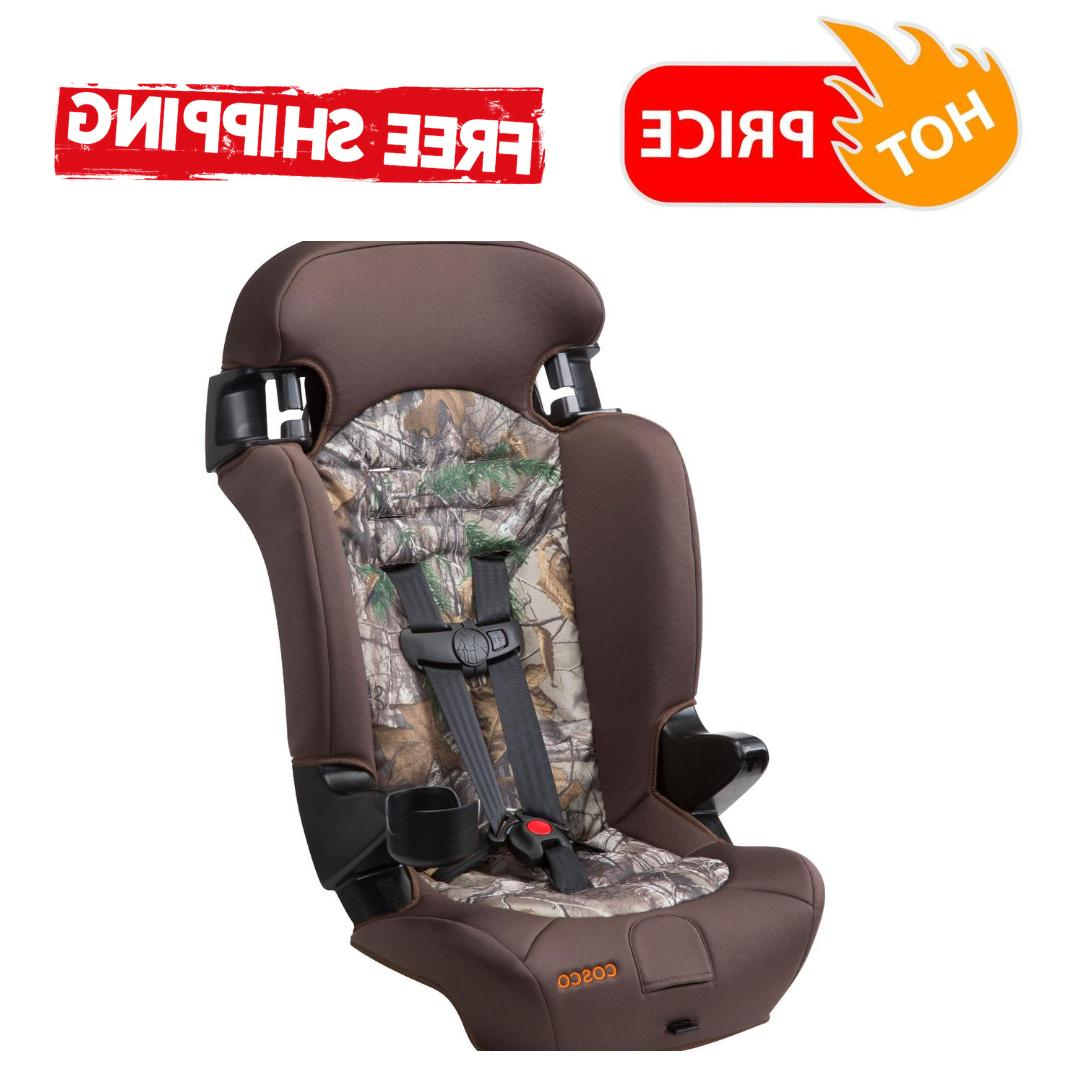 convertible car seat safety booster baby toddler