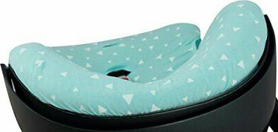 JANABEBE Cover Liner for Cybex