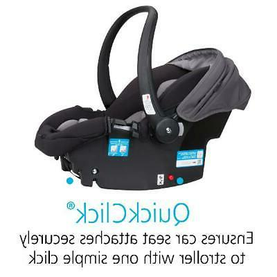 Infant Car Baby Safety lbs.