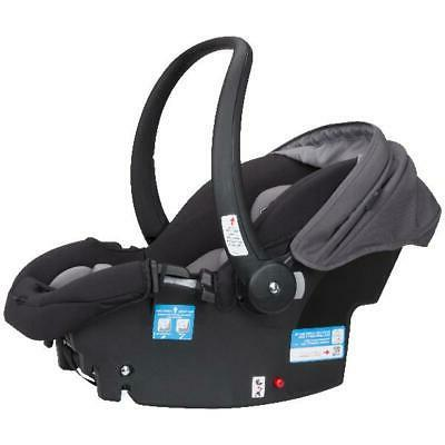 Infant Seat Baby Harness Facing 4-35 lbs.