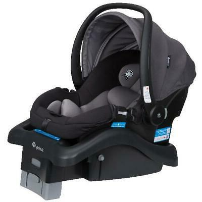 Baby Chair Safety Harness Rear Facing lbs.