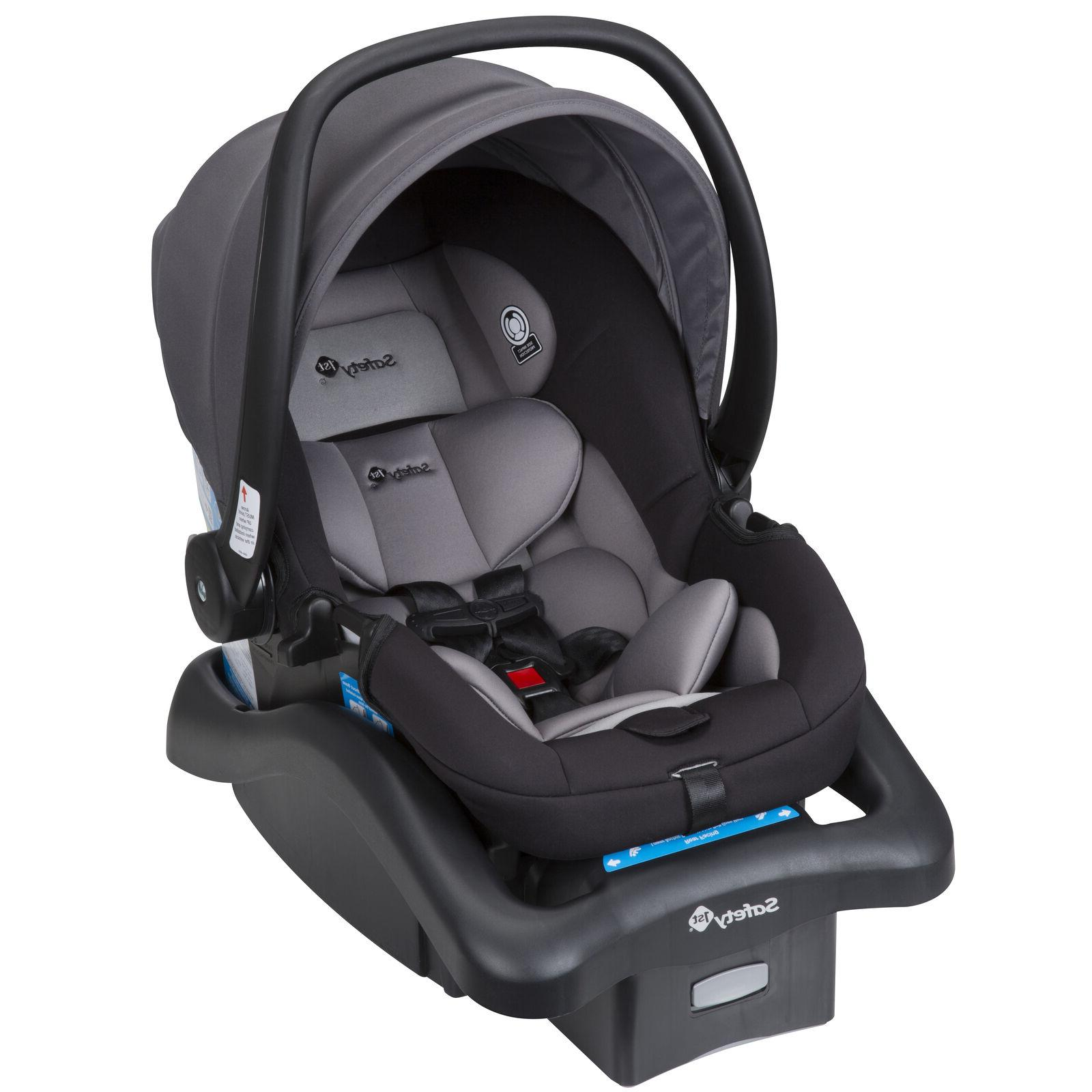 Infant Facing Baby Support Lightweight