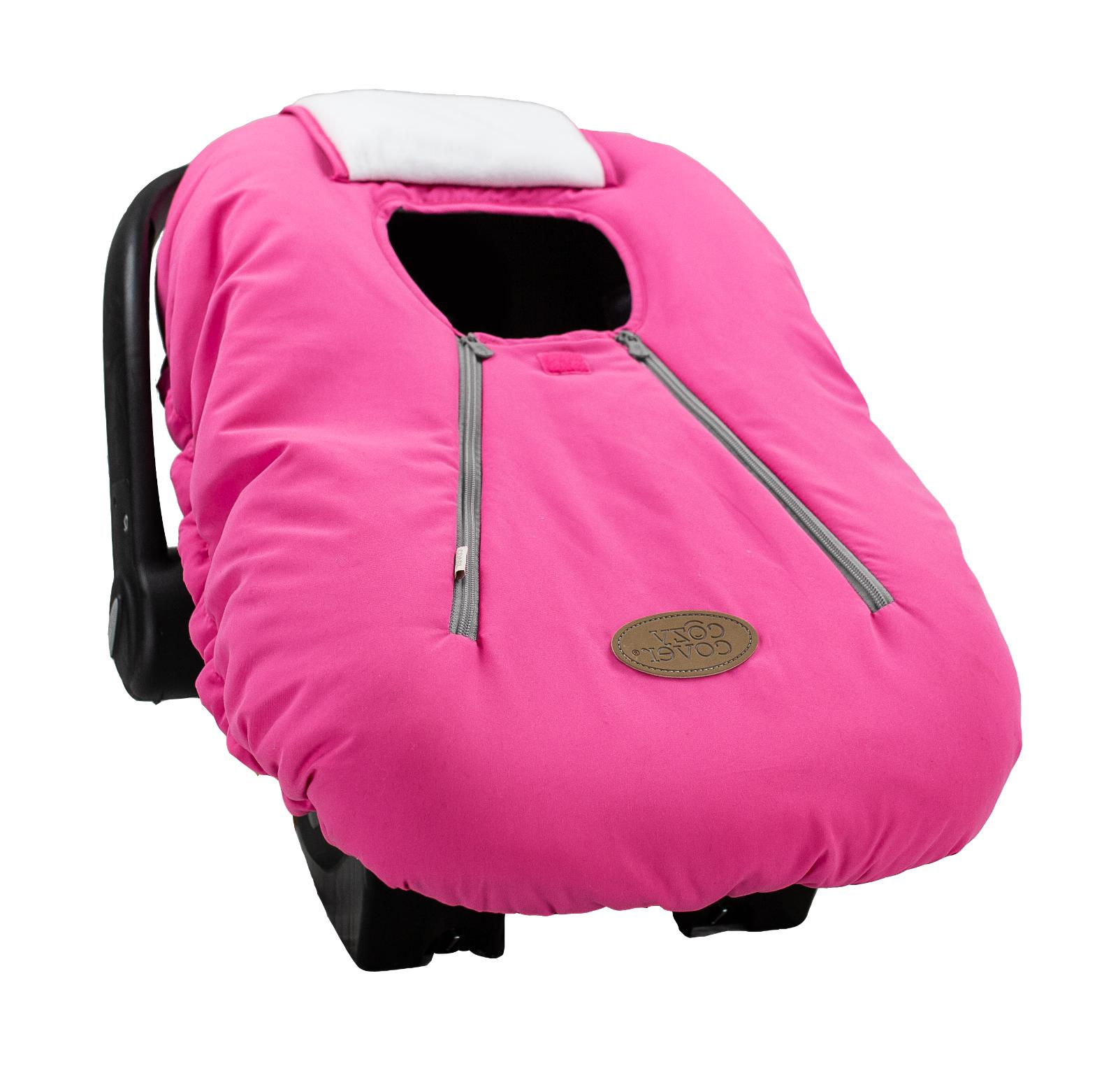 New Cover Infant Carrier Cover Baby Car Cover Color