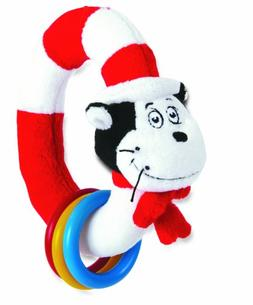 Manhattan Toy Maison Chic Educational Products Dr. Seuss Rin