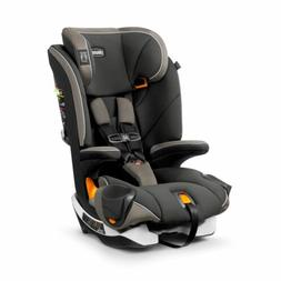 Chicco MyFit Harness and Booster Car Seat, Canyon