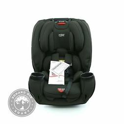 Britax One4Life All-in-One Car Seat - Eclipse Black - NEW!