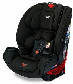 one4life all in one car seat eclipse