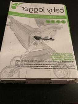 Baby Jogger Britax Mounting Bracket Car Seat Adapter for Cit